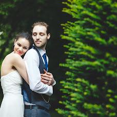 Wedding photographer Elena Belevantseva (Femida1985). Photo of 25.07.2017