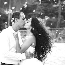 Wedding photographer Yuliya Timofeeva (YuliaTimofeeva). Photo of 19.12.2014