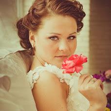 Wedding photographer Georgiy Chernyadev (ImWarrior). Photo of 30.03.2013