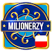 Milionerzy Icon
