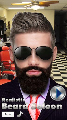 Realistic Beard Salon  screenshots EasyGameCheats.pro 1