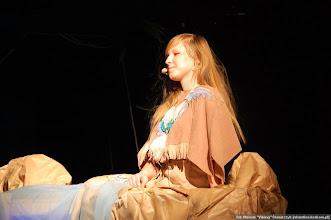 Photo: Shenandoah 2011