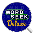 Word Seek Deluxe icon
