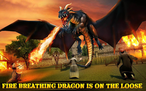War Of Dragons 2016 1.2 screenshots 7