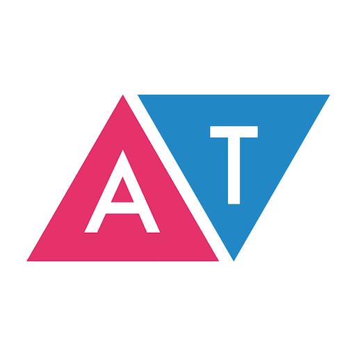 TOKUDA TAKASHI / TOKUDA AOI avatar image