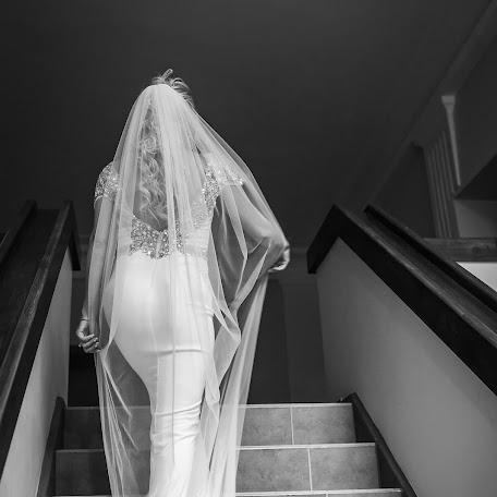 Свадебный фотограф Tomas Pikturna (tomaspikturna). Фотография от 22.10.2017