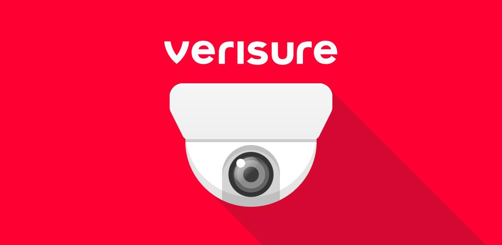 Download Verisure Cameras Apk Latest Version 141 13 For