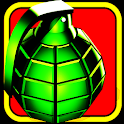 Army War Game icon