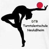 RSG Neulußheim