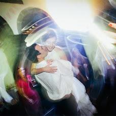 Wedding photographer Rui Vieira (ruivieira). Photo of 11.03.2014