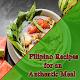 100+ Filipino Recipes
