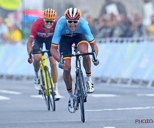 Olympiërs met Tour-ambities krijgen weer wat hoop: combo zou alsnog mogelijk zijn