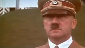 Inside Hitler's Bunker thumbnail