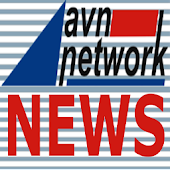 AVN Network: Hindi News App