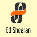 Ed Sheeran - Full Lyrics icon