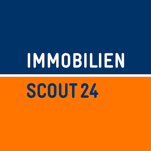 Immobilien Scout GmbH avatar image