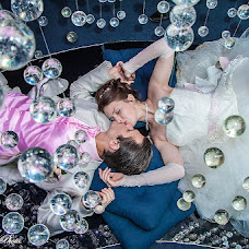 Wedding photographer Oleg Postolaka (LuckyPhotos). Photo of 30.10.2012