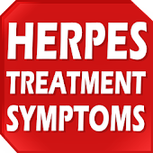 Herpes Treatment Symptoms
