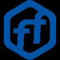 Flowfirm icon