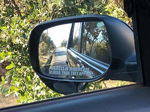 カローラルミオン NZE151Nのカスタム事例画像 らいむさんの2020年12月23日19:42の投稿