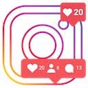 Notifier for Instagram™