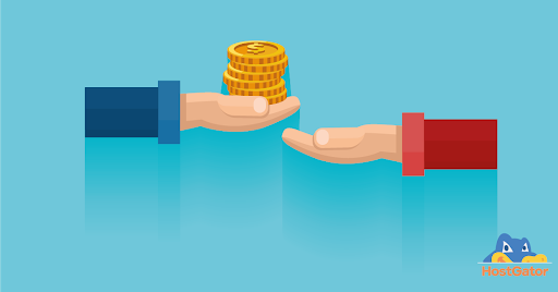 6 Best Practices for Getting an Affordable Business Loan