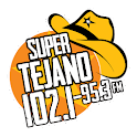 Super Tejano 102.1 icon