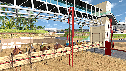 Markad Racing 2020 1.4 screenshots 13