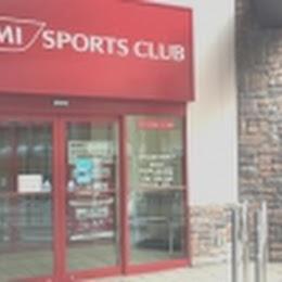 コナミスポーツクラブ 三宮のメイン画像です