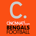 Cincinnati Bengals-DEPRECATED icon