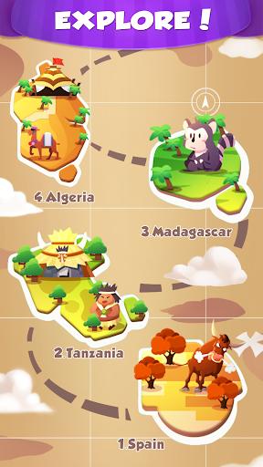 Island King 2.17.0 screenshots 6