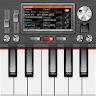 com.sofeh.android.musicstudio3