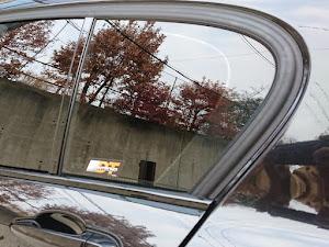 1シリーズ ハッチバック  118d edition shadowのカスタム事例画像 づっつーさんの2019年12月17日10:18の投稿