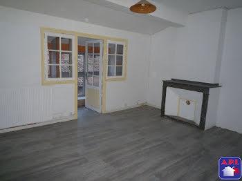 appartement à Pamiers (09)