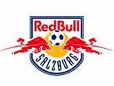 Twee spelers van Salzburg testen positief: niet op corona, wel op doping