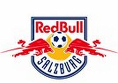 Red Bull repreneur d'un club anglais?