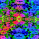 Mystic Nature Music Visualizer & Live WP