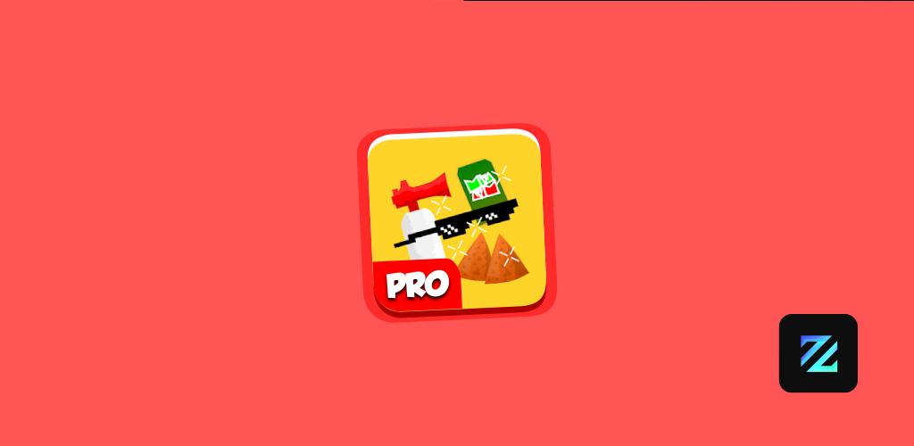 Meme Soundboard PRO 2019 1 1 2 Apk Download - com zeptars