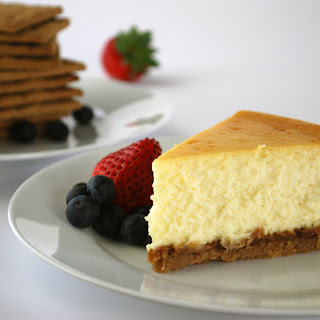 Pudding Pie With Graham Cracker Crust Recipes