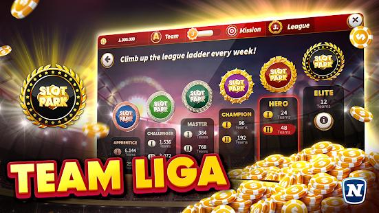 Casino Apps Kostenlos