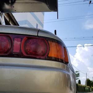 MR2  GT Ⅱ型のカスタム事例画像 nonさんの2020年09月02日12:38の投稿