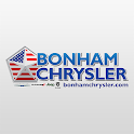 Bonham Chrysler Dodge Jeep Ram icon