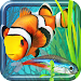 Fish Farm 2 icon