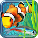 Fish Farm 2 apk