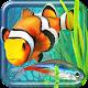Fish Farm 2 for PC Windows 10/8/7