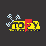 Tofy Taxi
