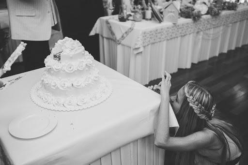 Wedding photographer Serezha Bormatov (Zafhoz). Photo of 28.11.2012