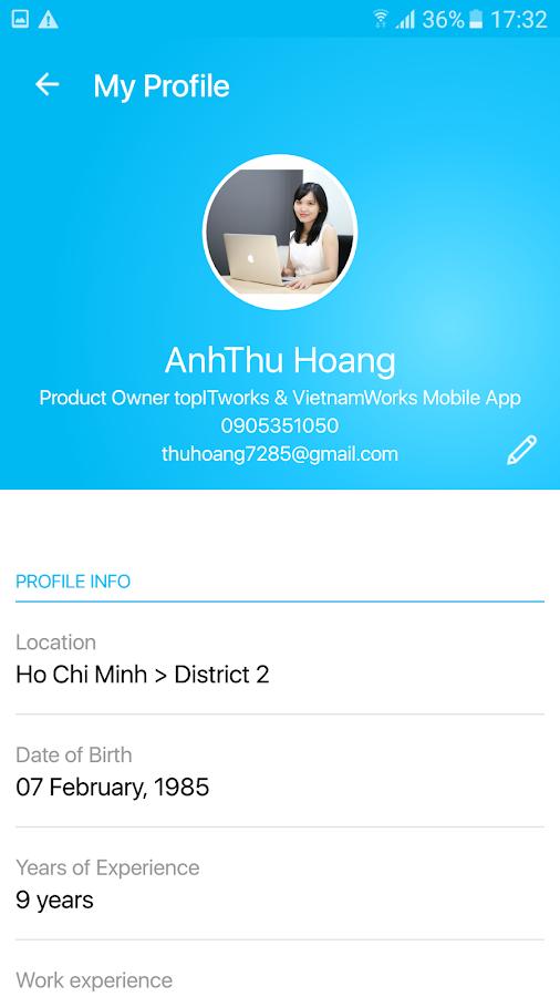 Tuyển Dụng, Mạng Tuyển Dụng, Tìm Kiếm Nhân Sự Online | Nhà Tuyển Dụng - VietnamWorks. Mạng Tuyển Dụng, Tìm Kiếm Nhân Sự Trực Tuyến tại Việt Nam.