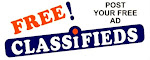 Free Ad Posting Website in India – Top Classifieds 4 U