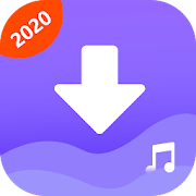 MP3 Downloader For Mp3Juice & Free Music Download